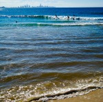 RadichCurrumbinAlley1