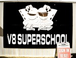 RadichGCV8Superschool