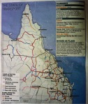 CourierMail_QLD_Flood_Map