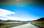 RadichVegas_RoadTrip_1