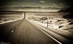 RadichVegas_RoadTrip_4