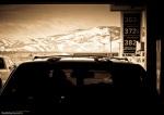 RadichVegas_RoadTrip_PetrolStop_1