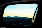 RadichVegasSkiResort_DrivingHome_1