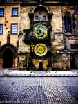 RadichPrague_AstronomicalClock_1