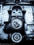 RadichPrague_AstronomicalClock_3