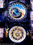 RadichPrague_AstronomicalClock_5