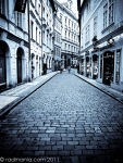 RadichPrague_OldTown_2