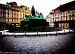 RadichPrague_OldTownSquare_5