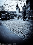 RadichPrague_Trams_2