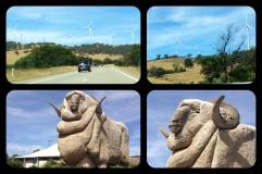 Goulburn, NSW.