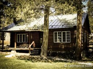 Radich_Superpark2009_cabin-2