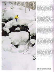 Nick Brown gettin' 'er done in NZ Snowboarder issue 59.