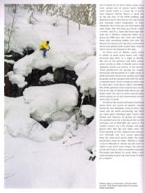 Nick Brown gettin' 'er done in NZ Snowboarder issue 59.