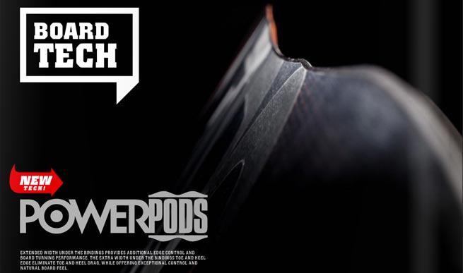 Nitro_Power_Pods