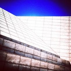Radich Neiman Marcus Las Vegas