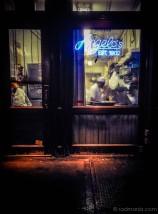 Radich NY-Angelos Little Italy