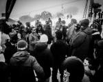 The Mile High 2015 Riders Meeting - Sean Radich