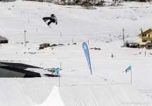 Perisher2015_Chas_Guldemond-photo-Sean_Radich-9772