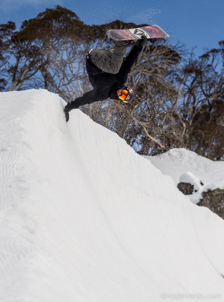 Scotty_James_Perisher2015-Radich-9657
