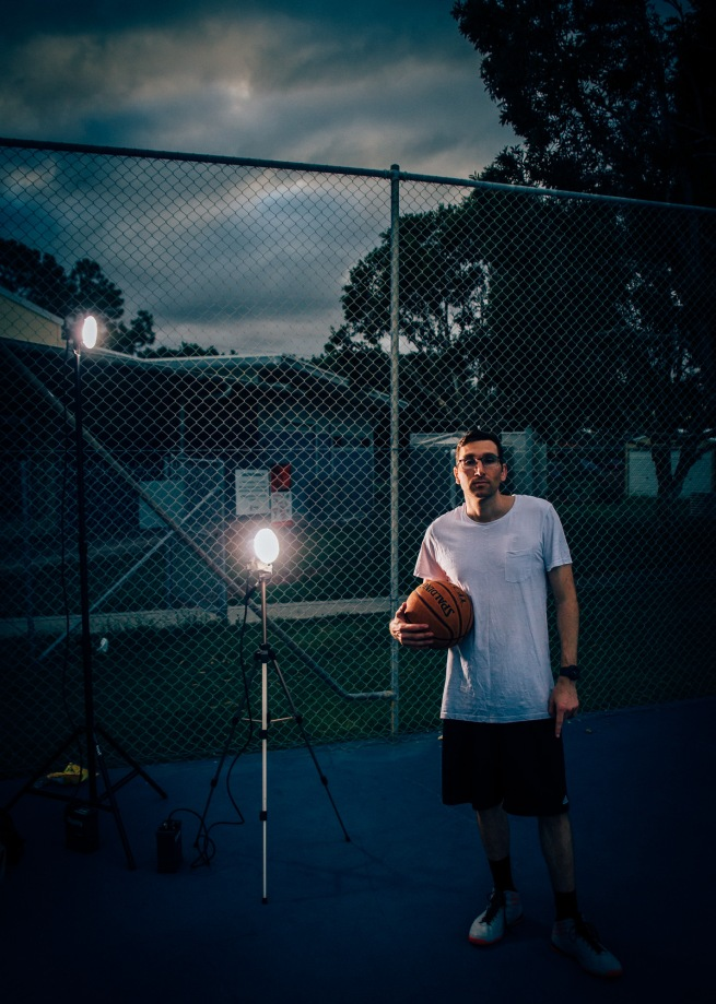 Radich_Basketball_2015-0629