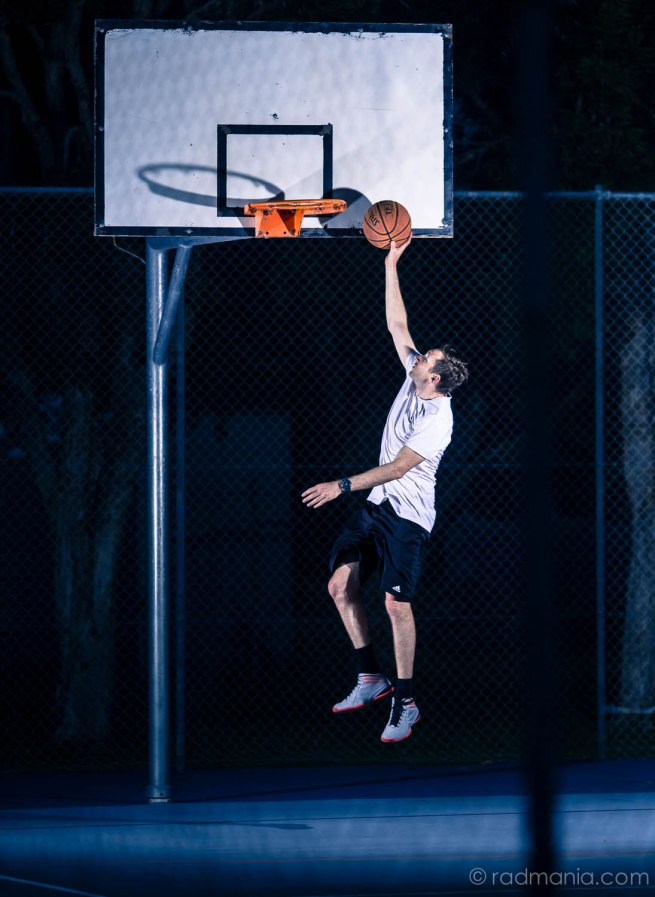 Radich_Basketball_2015-0640