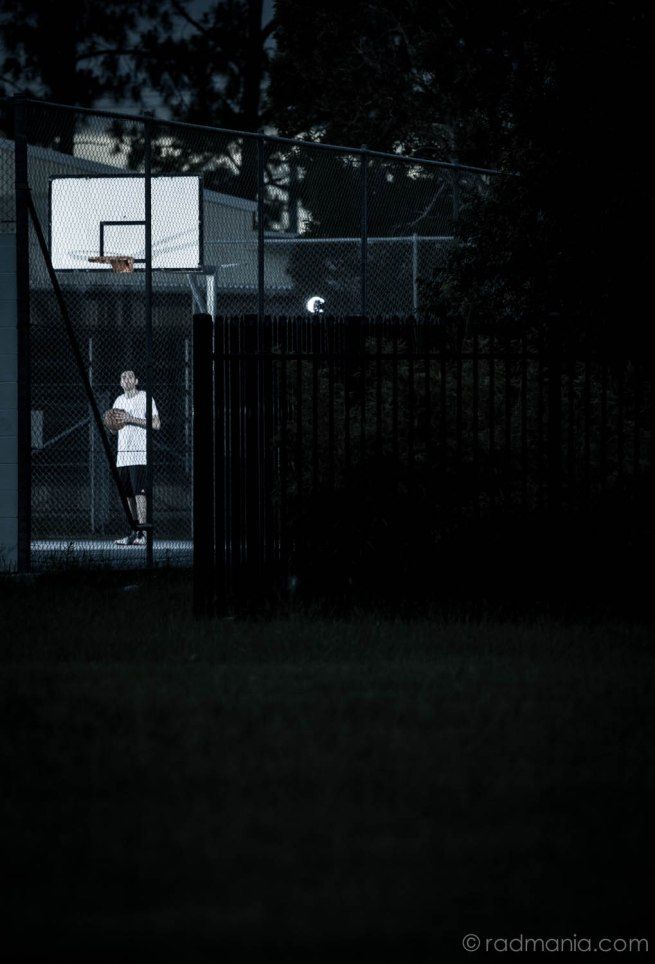 Radich_Basketball_2015-0652