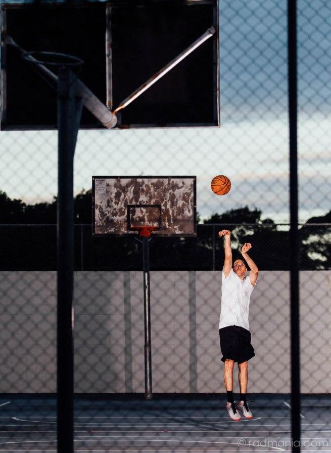 Radich_Basketball_2015-0663