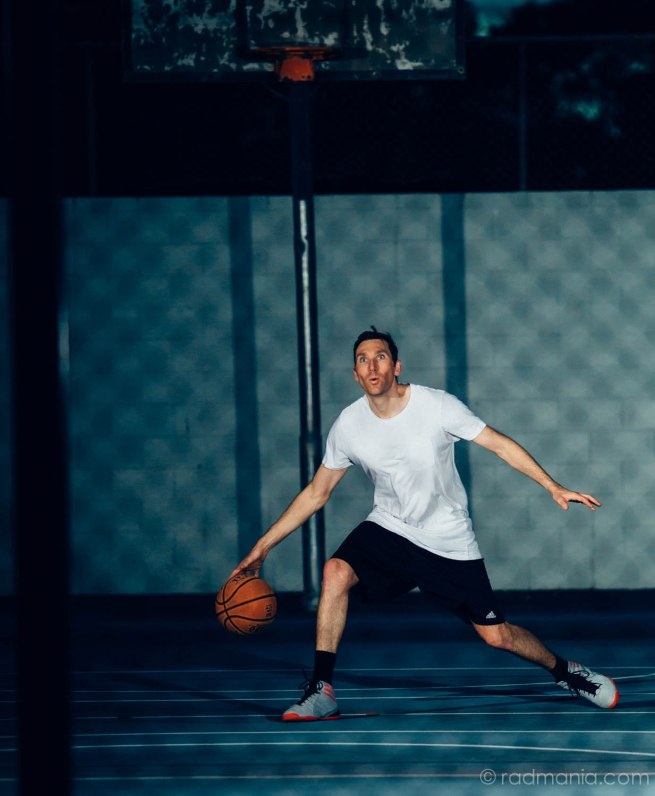 Radich_Basketball_2015-0672