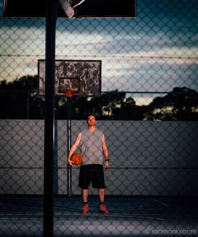 Radich_Basketball_2015-0681