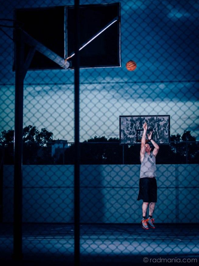 Radich_Basketball_2015-0688