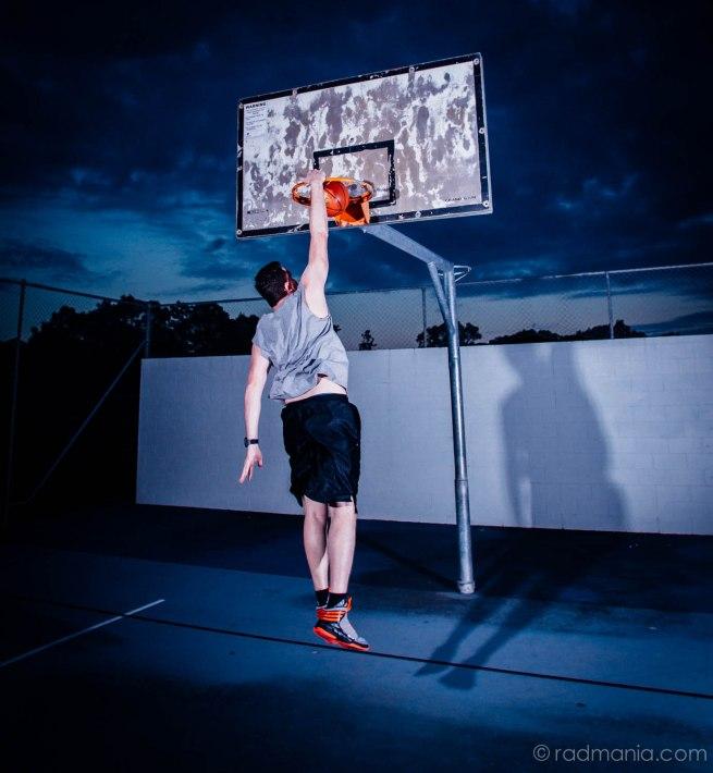 Radich_Basketball_2015-0702