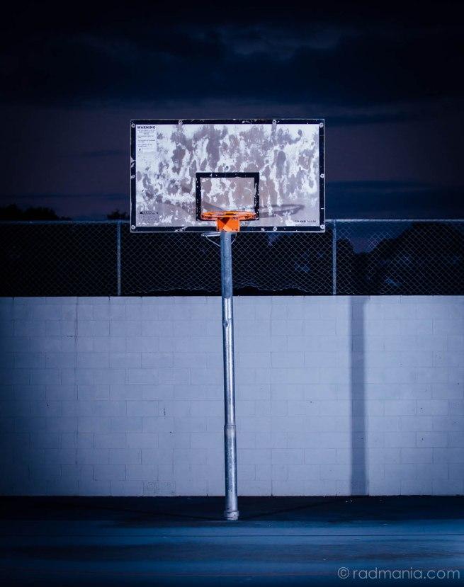 Radich_Basketball_2015-0711