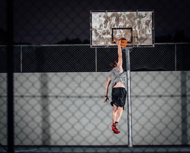 Radich_Basketball_2015-0714-4