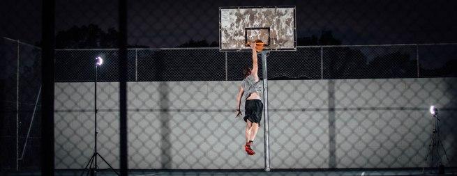 Radich_Basketball_2015-0714
