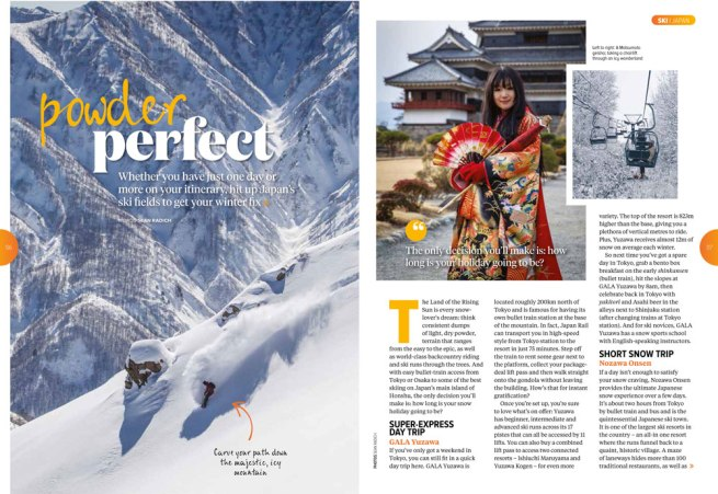 jetstar-asia-oct-ski-feature-1