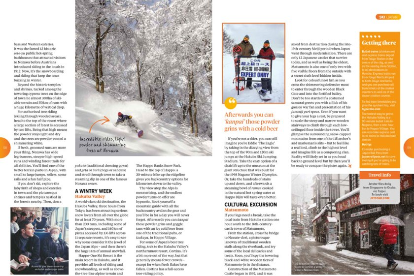 jetstar-asia-oct-ski-feature-2
