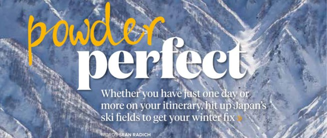 jetstar-asia-oct-ski-feature